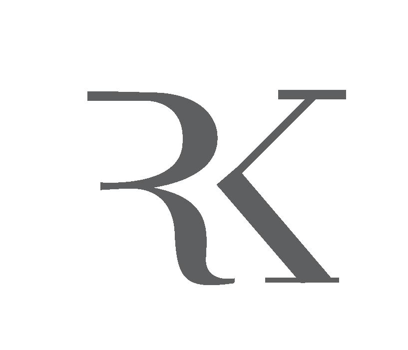 R Kaplan Interiors